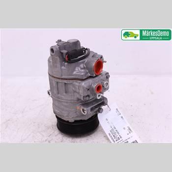 AC Kompressor BMW 4 F32/F33/F82/F83 13- Bmw M4 CUPE 431HK  2014 64529332782