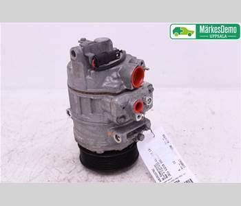 B-L1100983