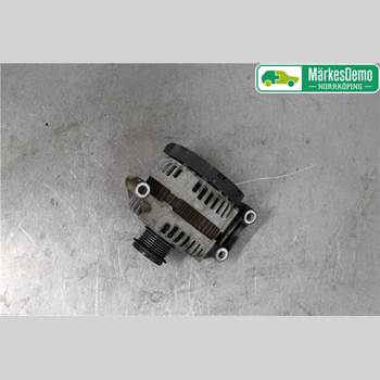 FORD MONDEO 07-15 2,0 2008 1790382
