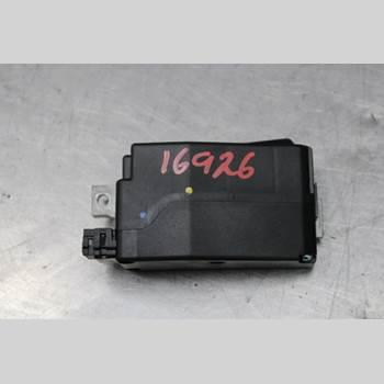 AUDI A4/S4 08-11 2.0TFSI Flexifuel Quattro 180H 2011 8K0905852D