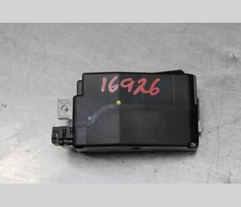 VI-L577637