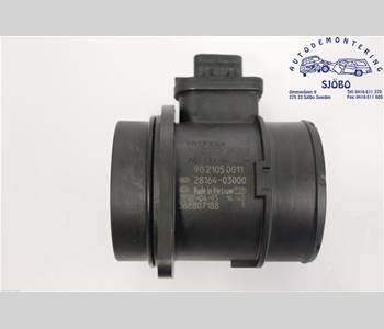 TT-L508147