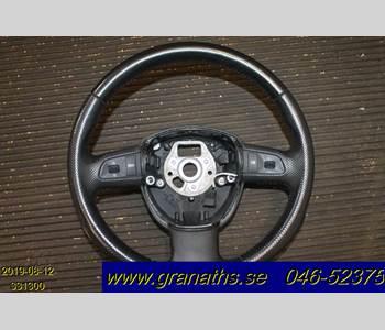 GF-L331300