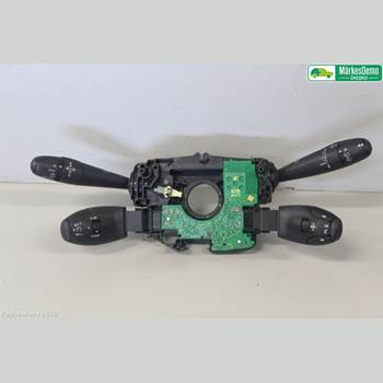 Spakcentral PEUGEOT 3008 09-16 1,6 HDI. PEUGEOT 3008 2013 96773911ZD