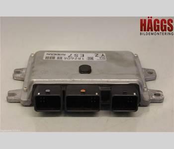 HI-L609652