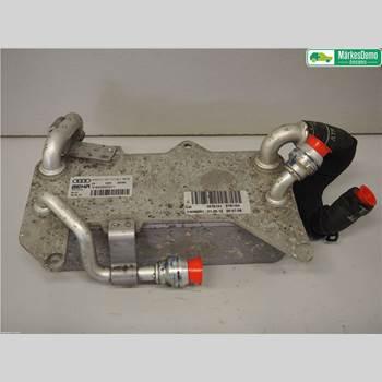 AUDI A8/S8 4H 10-17 4,0 T. AUDI S8 2013 4H0317021R