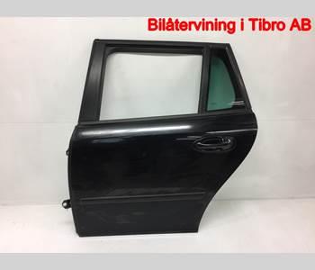 TI-L190587