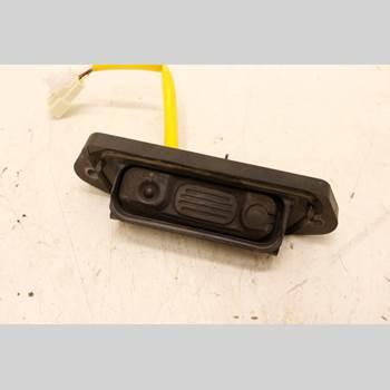 Hydraulik kolv 2,0 ELHYBRID 4WD 2014
