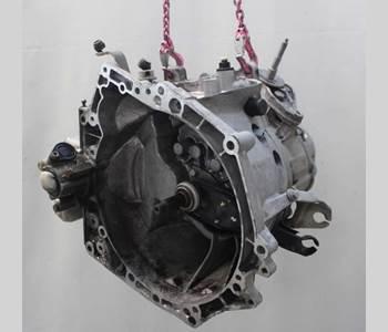 F-L906168
