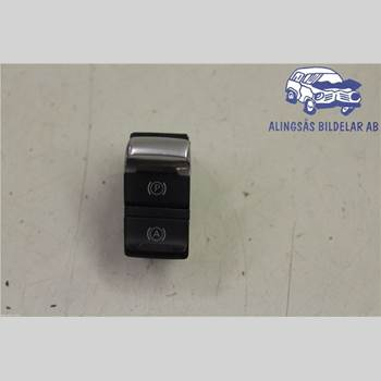 AUDI A4 12-15 Audi A4-s4      08-11 2014 8K1 927 225 D