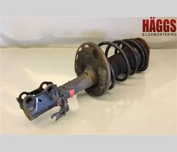 HI-L609805