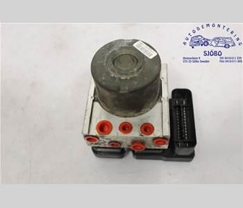 TT-L508522