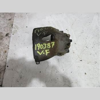 Bromsok Vänster Fram OPEL ASTRA H 04-12 OPEL ASTRA KO 1,6 ENJOY 2005