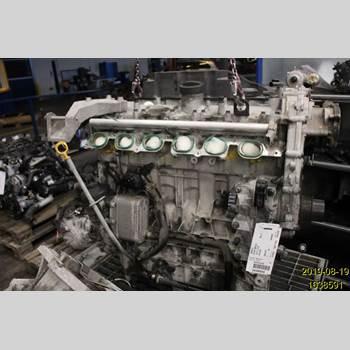 VOLVO XC70 08-13 3.2 AWD 2010 36001921
