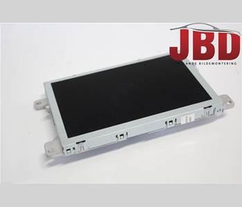 JA-L422851