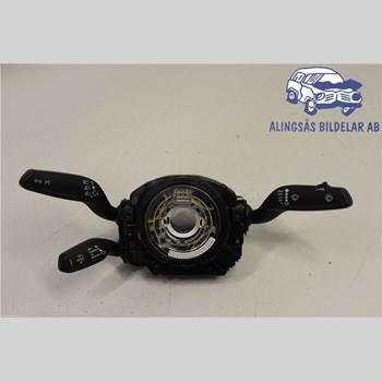 AUDI A6/S6 12-18 4DSED 2,0TDI 6VXL SER ABS 2011 4G8 953 502 A