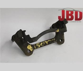 JA-L506831
