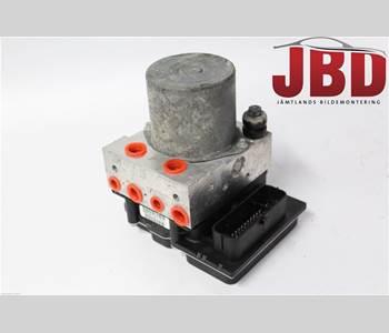 JA-L506883