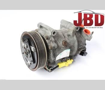 JA-L506886