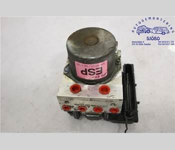 TT-L509295