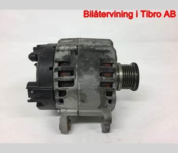 TI-L219600