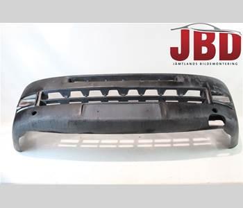 JA-L507076