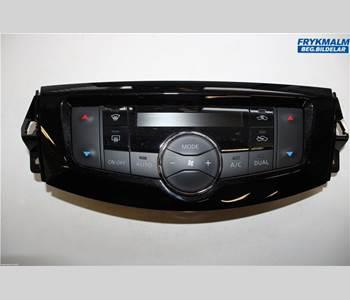 FM-L503208