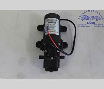 TT-L509641