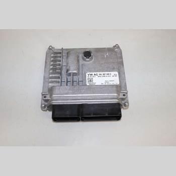 Styrenhet Ins.Pump Diesel VW CRAFTER II / E-CRAFTER 17- VOLKSWAGEN CRAFTER 2018 04L906056AR
