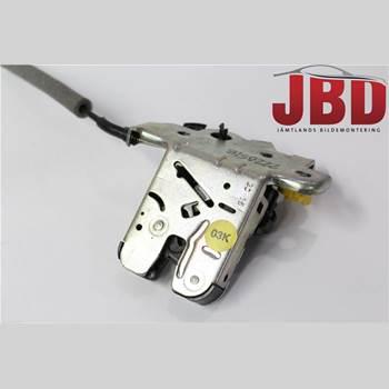 JA-L507197