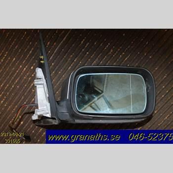 BMW 3 E46      98-05 BMW 328I/4 1999