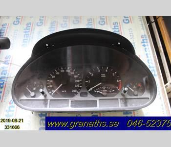 GF-L331666