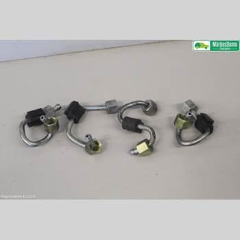 AUDI Q5 09-16 2,0 TDI. AUDI Q5 QUATTRO 2015 03L130301BF