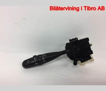 TI-L219808