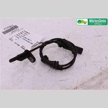 MINI COUNTRYMAN F60 17- Mini Countryman F60 Elhybrid  17- 2019 34526880757