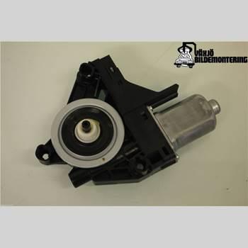 Fönsterhissmotor VOLVO V60 14-18 Volvo V60 14-18 2013 31253063