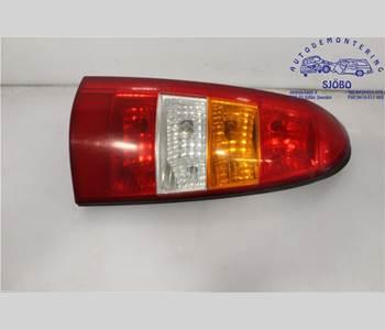 TT-L508267