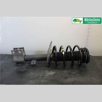 PEUGEOT 3008 09-16 Peugeot 3008 2014 5208 E8