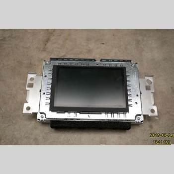 VOLVO V60 14-18 V60 2014 31357075
