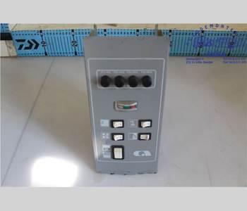 TT-L510089