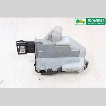 PEUGEOT 3008 09-16 Peugeot 3008 09-16 2010 9800623780