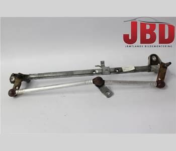 JA-L507745
