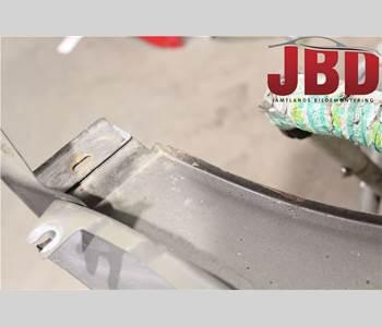 JA-L507767