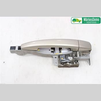 CITROEN C4 I   05-10 Citroen C4 I 05-10 2008 9109A9