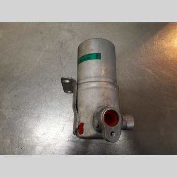 AC Torkfilter AUDI A8/S8 4E  02-09 AUDI A8 3.0 TDI QUATTRO 2008 4E0820189N