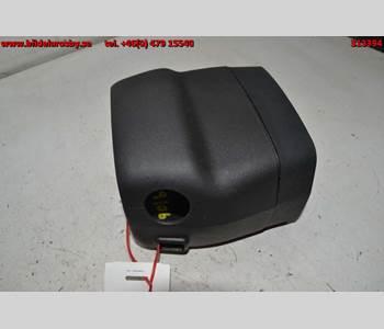 US-L313394