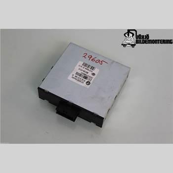 BMW 3 E90/91 SED/TOU 05-12 320 D 2011 61429253208