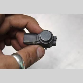 Parkeringshjälp Backsensor PEUGEOT 508 11-18 2.0HDi Diesel Kombi 181HK 2016 98002106779P