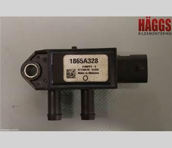 HI-L610635