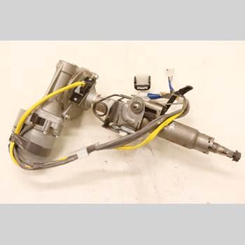 Styrservo Pump Elektrisk 1,8 16V HYBRID DOHC 2011 8096047070